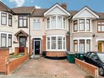 Thumbnail for sale in Ashington Grove, Coventry
