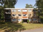 Thumbnail for sale in The Parkway, Southampton, Hampshire