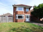 Thumbnail for sale in Testwood Lane, Totton