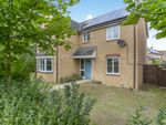 Thumbnail to rent in Thurlow Close, Saxmundham