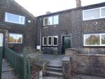 Thumbnail to rent in Riley Lane, Holmfield, Halifax