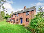 Thumbnail for sale in Stockbridge Road, Kings Somborne, Stockbridge