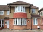 Thumbnail for sale in Imperial Drive, Harrow, Middx