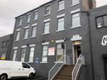 Thumbnail to rent in Murton Street, Sunderland