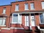 Thumbnail to rent in Tennyson Avenue, Scarborough
