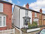 Thumbnail for sale in Watson Road, Westcott, Dorking, Surrey