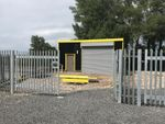 Thumbnail to rent in Mostyn Road Business Park, Mostyn Road, Greenfield