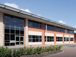 Thumbnail for sale in Units 5B, Cheshire Business Park, Admiral Court, Lostock Gralam, Cheshire