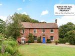 Thumbnail for sale in Elsing Lane, Etling Green, Dereham