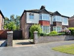 Thumbnail to rent in Cambrai Avenue, Warrington