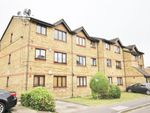 Thumbnail to rent in Howard Close, Waltham Abbey, Essex