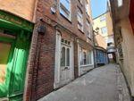 Thumbnail to rent in 6 Hurts Yard, Nottingham, Nottingham