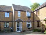 Thumbnail for sale in Holton Close, Birchington, Kent