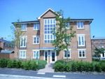 Thumbnail to rent in Regent Court, Knowle, Fareham