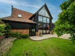 Thumbnail for sale in The Moor, Banham, Norwich