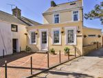 Thumbnail for sale in The Crescent, West Road, Nottage, Porthcawl