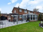 Thumbnail for sale in St. Francis Close, Watford