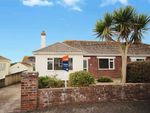 Thumbnail to rent in Windmill Close, Central Area, Brixham