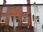 Thumbnail to rent in Wolseley Street, Reading