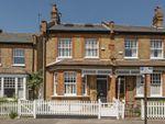 Thumbnail for sale in Catherine Villas, Copse Hill, Wimbledon