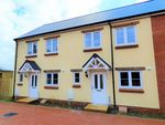 Thumbnail for sale in Curtis Way, Weymouth