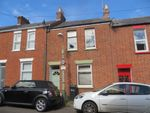 Thumbnail to rent in Hoopern Street, Exeter