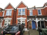 Thumbnail for sale in Tremaine Road, Anerley, London