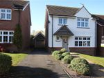 Thumbnail to rent in Graburn Way, Barton-Upon-Humber, North Lincolnshire