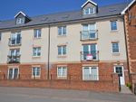 Thumbnail to rent in Stylish Apartment, James Court, Rogerstone, Newport