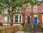 Thumbnail to rent in Roundhay Road, Leeds