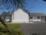 Thumbnail to rent in Tanygroes, Cardigan