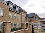 Thumbnail for sale in Calshot Way, Enfield