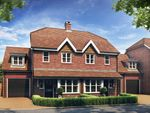Thumbnail to rent in The Churchill. The Farthings, Randalls Road, Leatherhead, Surrey