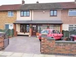 Thumbnail for sale in Abberley Road, Liverpool