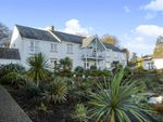 Thumbnail for sale in Roseland Parc, Tregony, Truro, Cornwall