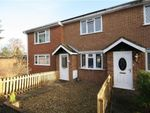 Thumbnail to rent in Robertson Close, Broxbourne