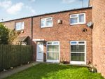 Thumbnail for sale in Hindpool Close, Hartlepool