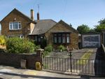 Thumbnail for sale in Cuffley Close, Luton, Bedfordshire