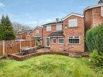 Thumbnail for sale in Shandon Close, Quinton, Birmingham