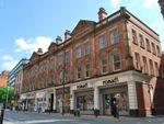 Thumbnail to rent in 72 Bridge Street, Manchester