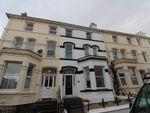 Thumbnail to rent in Princes Avenue, Douglas, Douglas, Isle Of Man