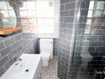 Thumbnail to rent in Salisbury Road, Worthing