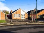 Thumbnail for sale in Oakfield Road, Wollaton, Nottingham, Nottinghamshire