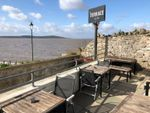 Thumbnail for sale in Birnbeck Road, Weston-Super-Mare
