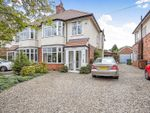 Thumbnail to rent in Kingston Road, Willerby, Hull