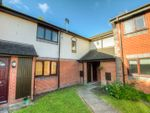 Thumbnail for sale in Chepstow Close, Stratford Upon Avon