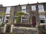 Thumbnail to rent in Platt Street, Padfield, Glossop