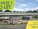 Thumbnail to rent in Dales Manor Business Park, Cambridge South