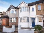 Thumbnail to rent in Hartland Drive, Ruislip, Middlesex