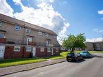 Thumbnail to rent in Arcadia Street, Bellshill, North Lanarkshire
